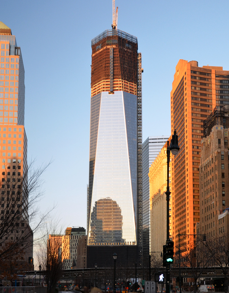 470px-1wtc28jan2012.png