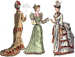 781px-1880s-fashions-overview.jpg