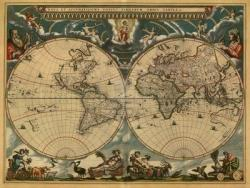 8032440-carte-du-monde-antique.jpg