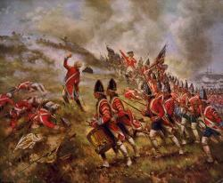 battle-of-bunker-hill-by-percy-moran.jpg