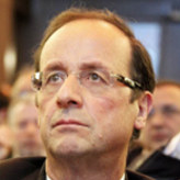 francois-hollande-neutre.jpg