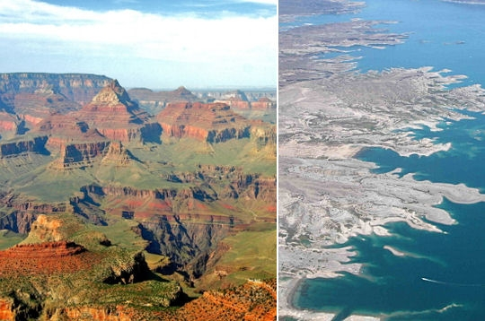 grand-canyon-etats-unis.jpg