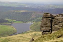 melancolie-stanage-edge-1005314.jpg