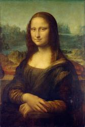 mona-lisa-by-leonardo-da-vinci-from-c2rmf-retouched.jpg